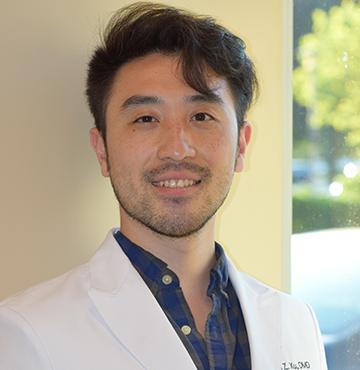 Dr. John Z. Xu